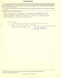 1960-04-21-FAA-Form-337-backside