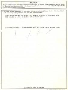 1968-01-14-FAA-Form-337-backside