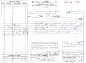 1979-06-19-Engine-Overhaul-C-85-12F-SN5021-7-12