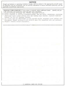 1982-06-29-FAA-Form-337-backside