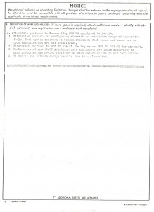 1984-05-22-FAA-Form-337-backside