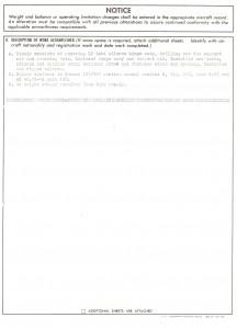 1987-07-29-FAA-Form-337-backside